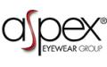 Apsex