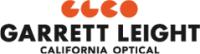 Garrett Leight Optical California