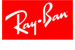 Ray Ban sunglasses and designer fames